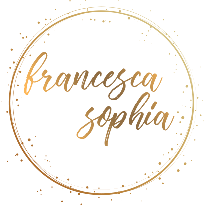 francescasophia.co.uk